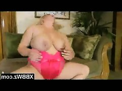 Kinky amazing fresh bbw pounded