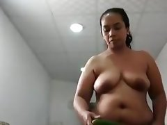 Nihma usam hot filipino hard fucking