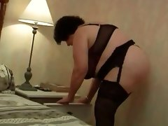 French mature 20 bbw mature mom milf younger..