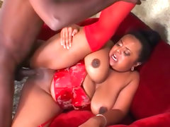 Byron long impales sexy beauty xxxplosive