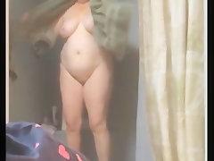 Shower Bbw Videos And Fat Shower Sex Xxx Bbw Tube Porn